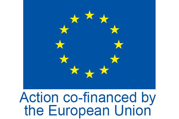 DG Agriculture and Rural Development, European Commission