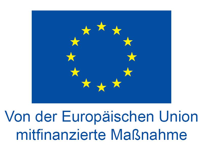 GD Landwirtschaft und ländliche Entwicklung (DG AGRI), Europäische Kommission